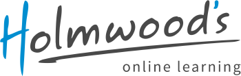 Holmwood's Shop